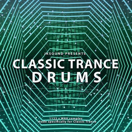 classic-trance-drums-1100-drum-samples-jksound