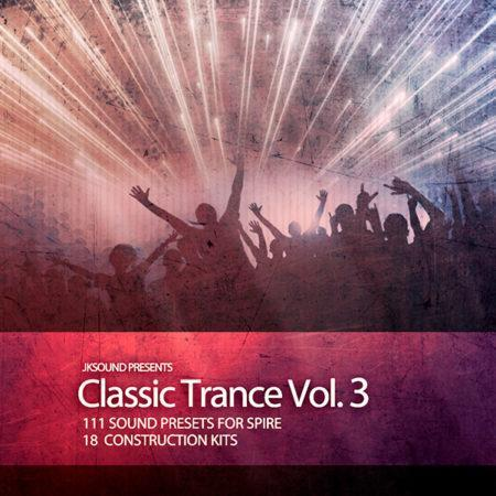 classic-trance-vol-3-sample-pack-by-jksound