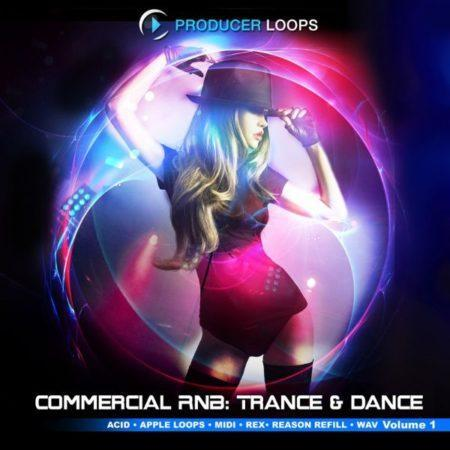 commercial-rnb-trance-dance-vol-1-producer-loops