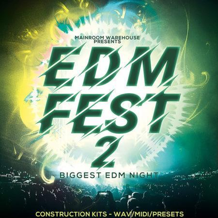 edm-fest-2-sample-pack-construction-kits-mainroom-warehouse