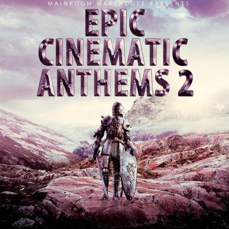 epic-cinematic-anthems-2-sample-pack-wav-midi