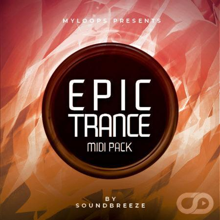 epic-trance-midi-pack-vol-1-by-soundbreeze