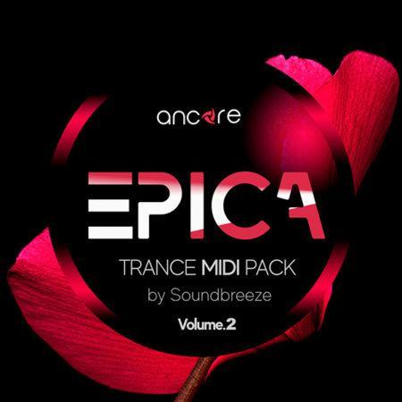 epica-trance-midi-pack-vol-2-by-ancore-sounds