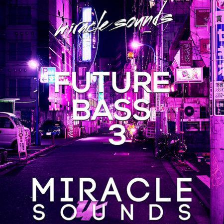 future-bass-3-sample-pack-wav-midi-presets-miracle-sounds
