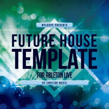 future-house-template-for-ableton-live-by-emotion-music