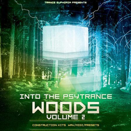 into-the-psytrance-woods-sample-pack-wav-midi-presets