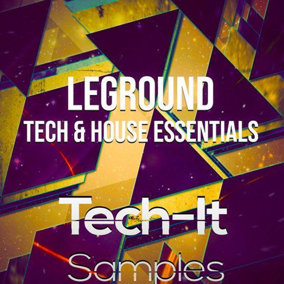 leground-tech-house-essentials-tech-it-samples