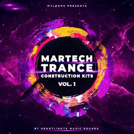 martech-trance-construction-kits-vol-1-sample-pack-myoops