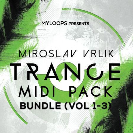 miroslav-vrlik-trance-midi-pack-bundle