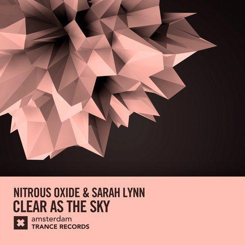nitrous-oxide-release-1