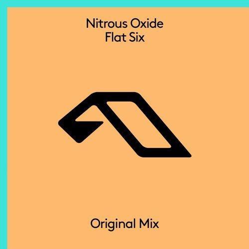 nitrous-oxide-release-3