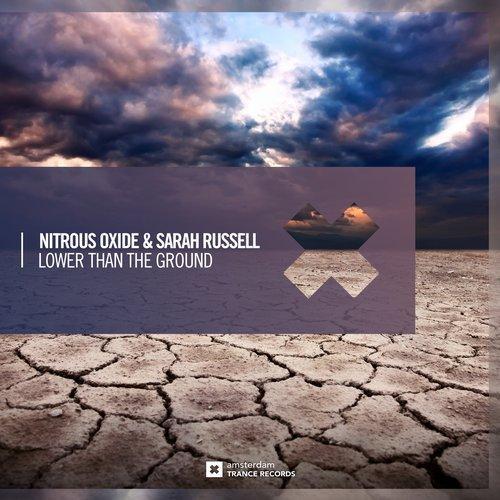 nitrous-oxide-release-4