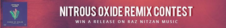 nitrous-oxide-remix-contest-raz-nitzan-music-myloops