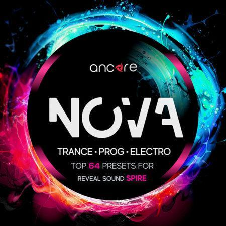 nova-spire-trance-presets-by-ancore-sounds