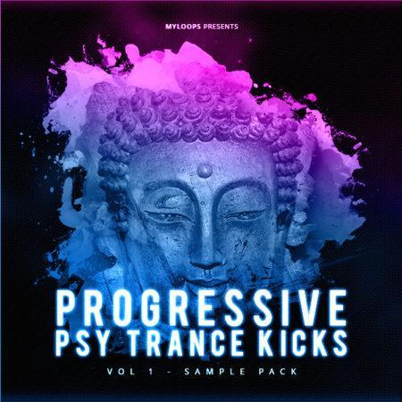 progressive-psy-trance-kicks-volume-1-sample-pack