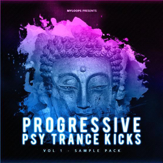 progressive-psy-trance-kicks-volume-1-sample-pack