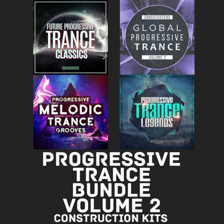 progressive-trance-bundle-vol-2-sample-packs