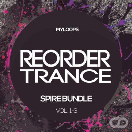 reorder-trance-spire-bundle-soundsets-myloops