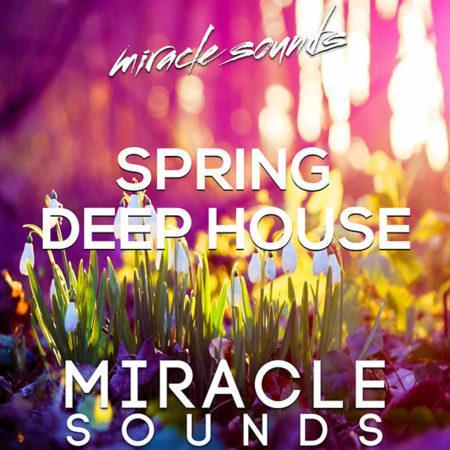 spring-deep-house-sample-pack-by-miracle-house-myloops