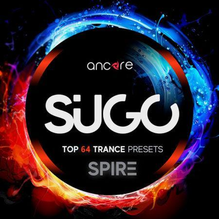sugo-top-trance-soundset-by-ancore-sounds