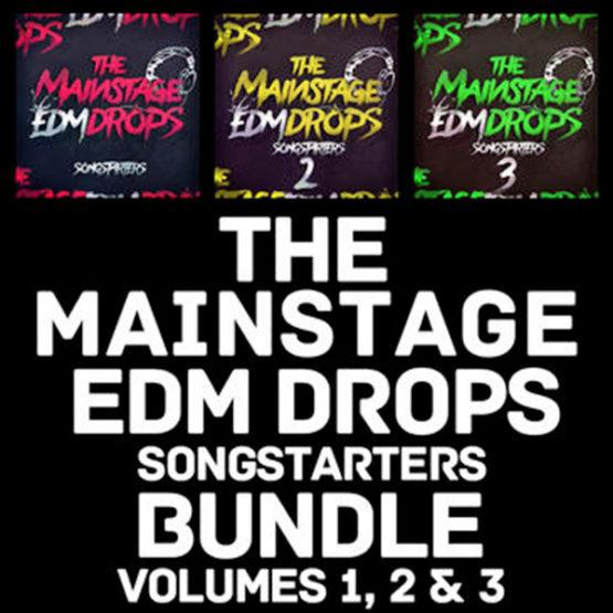the-mainstage-edm-drops-songstarters-bundle-mainroom-warehouse