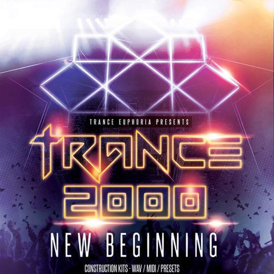 trance-2000-new-beginning-sample-pack-trance-euphoria