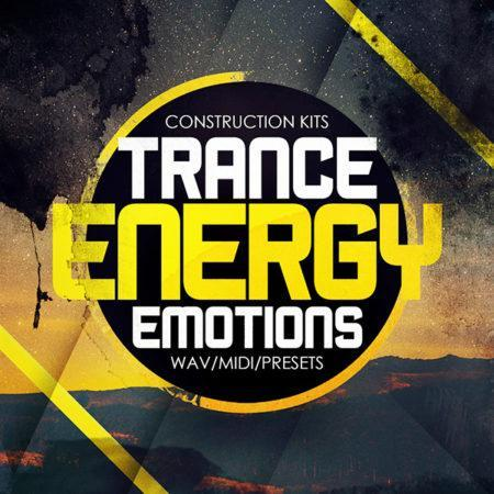 trance-energy-emotions-sample-pack-wav-midi-presets