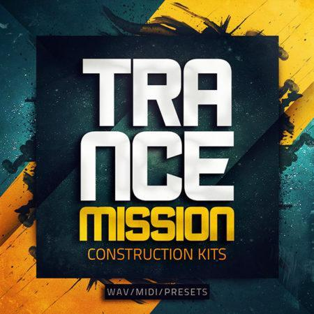 trance-mission-sample-pack-wav-midi-elevated-trance