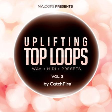 uplifting-top-loops-vol-3-wav-midi-presets