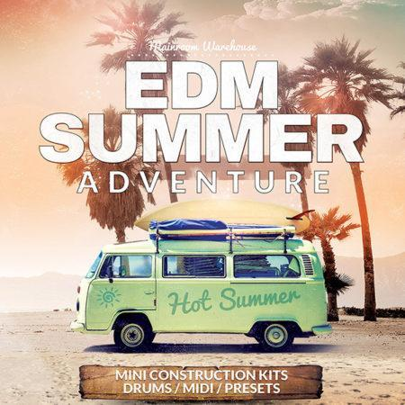 EDM-summer-adventure-mainroom-warehouse