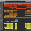 allen-watts-logic-pro-x-template-vol-3-uplifting-trance
