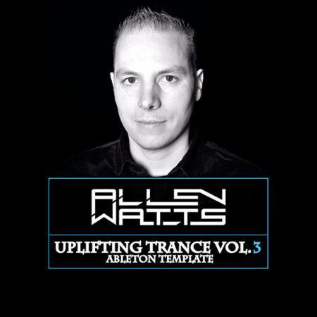 allen-watts-uplifting-trance-template-vol-3-for-ableton-live