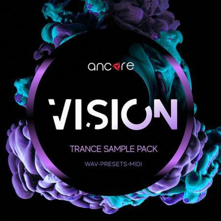 ancore-sounds-vision-progressice-trance-construction-kits