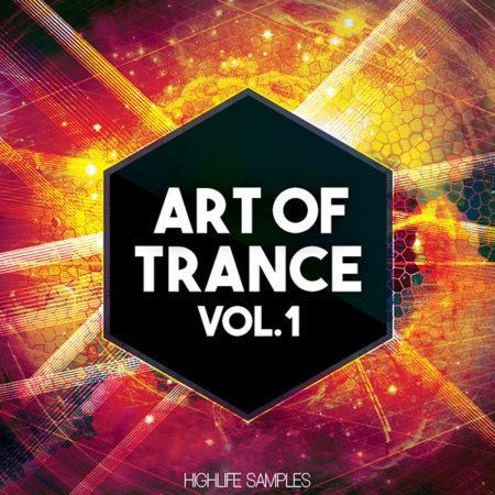 art-of-trance-vol-1-highlife-samples-pack