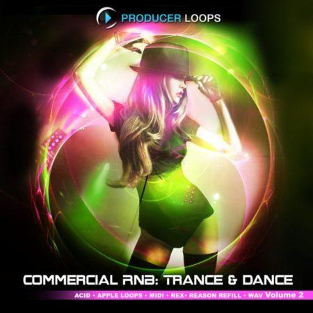 commercial-rnb-trance-dance-vol-2-producer-loops