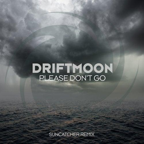 driftmoon-sylenth1-essentials-soundset-2-myloops