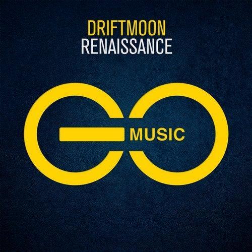 driftmoon-sylenth1-essentials-soundset-3-myloops