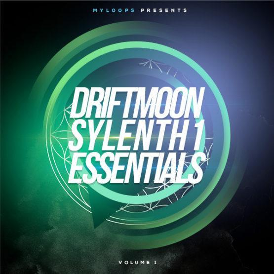 driftmoon-sylenth1-essentials-soundset-vol-1-myloops