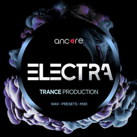 electra-trance-production-pack-construction-kits-ancore-sounds
