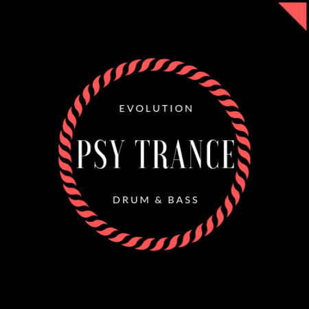evolution-psy-trance-bass-drums-pack-harmony-sounds