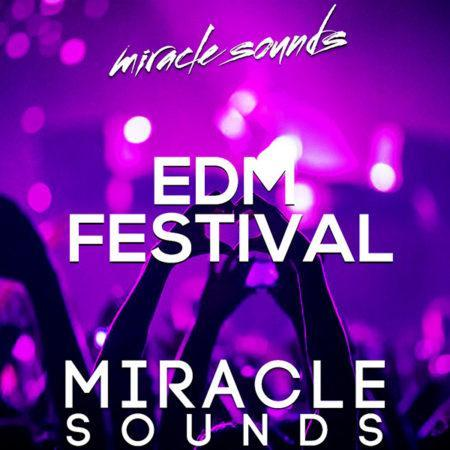 festival-edm-sample-pack-wav-midi-presets-miracle-sounds