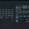 frainbreeze-mainstream-progressive-template-screenshot-vol-2-1