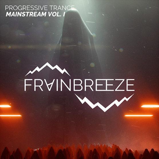 frainbreeze-mainstream-progressive-trance-template-vol-1-fl-studio