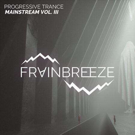 frainbreeze-mainstream-progressive-trance-vol-3-fl-studio-template