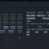frainbreeze-mainstream-progressive-trance-vol-3-fl-studio-template-screenshot-1
