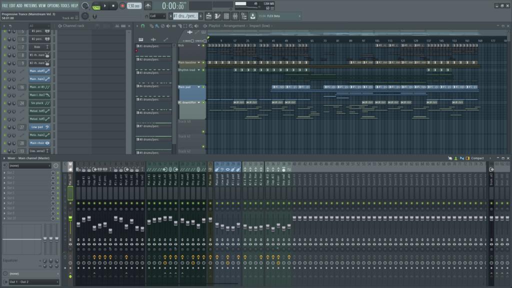 frainbreeze-mainstream-progressive-trance-vol-3-fl-studio-template-screenshot-2
