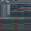 frainbreeze-progressive-mainstream-fl-studio-screenshot-1