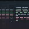 frainbreeze-progressive-mainstream-fl-studio-screenshot-2
