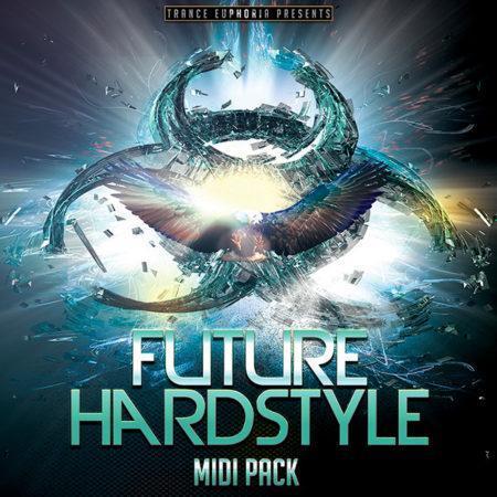 future-hardstyle-midi-pack-trance-euphoria
