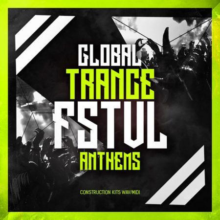 global-fstvl-trance-anthems-sample-pack